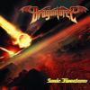 Dawn Over a New World - Dragonforce