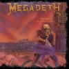 Peace Sells - Megadeth - Peace Sells... But Who's Buying