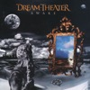 Space-Dye Vest - Dream Theater