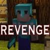 Revenge - TryHardNinja
