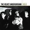 Heroin - The Velvet Underground Cover Art