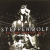 The Pusher - Steppenwolf