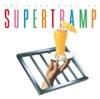 School - Supertramp