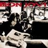 Livin' On a Prayer - Bon Jovi