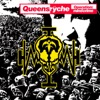 Suite Sister Mary - Queensryche
