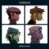 Feel Good Inc. - Gorillaz
