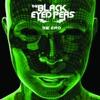 Imma Be - Black Eyed Peas