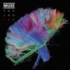 Prelude - Muse