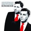 There's a Great Big Beautiful Tomorrow - Sherman Brothers