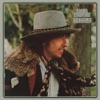 Hurricane - Bob Dylan