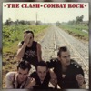 Should I Stay or Should I Go? - The Clash