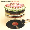 Gimme Shelter - Rolling Stones