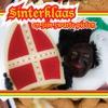 Sinterklaas Kapoentje - Sinterklaas & Zwarte Pieten