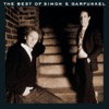 America - Simon and Garfunkel Cover Art