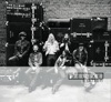 Whipping Post (Live) - The Allman Brothers Band