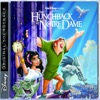 God Help the Outcasts - The Hunchback of Notre Dame