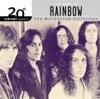 Mistreated - Rainbow