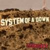 Science - System of a Down