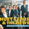 The Power of Love - Huey Lewis and the News