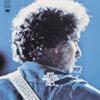 A Hard Rain's Gonna Fall - Bob Dylan