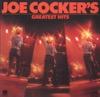 I Think It's Gonna Rain Today - Joe Cocker