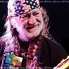 Blue Eyes Cryin In the Rain - Willie Nelson