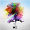 I Want You to Know - Zedd