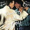 Dancing In the Street - Mick Jagger and David Bowie