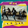 Labour of Love - The Kinks