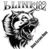 Pretty Little Girl - Blink-182