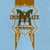 Justify My Love - Madonna