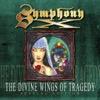 Sea of Lies - Symphony X