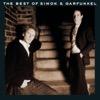 The Boxer - Simon and Garfunkel