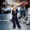 Things I'll Never Say - Avril Lavigne