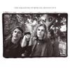 Cherub Rock - The Smashing Pumpkins