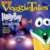 Larry-Boy Theme Song
