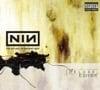 Mr. Self Destruct - Nine Inch Nails