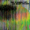 2012 (You Must Be Upgraded) - The Flaming Lips
