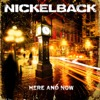 This Means War - Nickelback