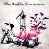 The Good Life - Three Days Grace