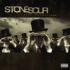 Sillyworld - Stone Sour