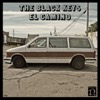 Little Black Submarines - Black Keys