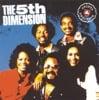 Aquarius/Let the Sun Shine - The Fifth Dimension