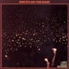 I Shall Be Released - Bob Dylan & the Band