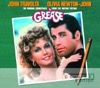 Grease Mega Mix - John Travolta & Olivia Newton John