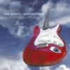 Romeo and Juliet - Dire Straits