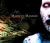 Man That You Fear - Marilyn Manson
