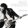 Jungleland - Bruce Springsteen