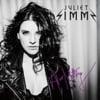 Not Broken Yet - Juliet Simms