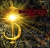 Monsters of the Deep - Devildriver